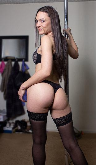 Olivia Wilder Porn
